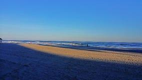 Ozean Stockfotos