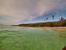 Ozean Stockbilder