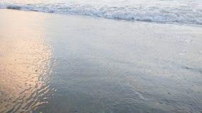 Ozean-Landschaft, Wasser-Landschaft stockfotos