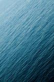 Ozeanansicht Stockbilder
