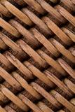 Łozinowy drewno ilustracji