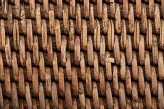Łozinowy drewno obrazy royalty free