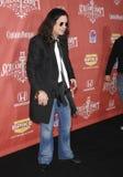 Ozzy Osbourne Stock Photos