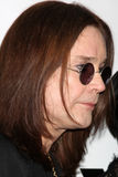 Ozzy Osbourne Stock Image