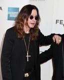 Ozzy Osbourne Royalty Free Stock Images