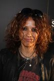 Linda Perry Royalty Free Stock Photo