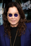 Ozzy Osbourne Stock Photography