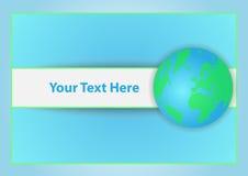 Página 3 de 8 Maqueta para infographic Stock de ilustración