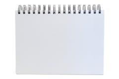 Página de Peper fotos de stock