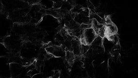 Párticulas de polvo Efecto de la arena Imagenes de archivo