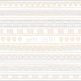 Páscoa feliz background2 Fotografia de Stock Royalty Free