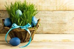 Pâques Photo libre de droits