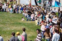 Pâques Photo stock