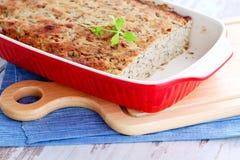 pâté Image stock