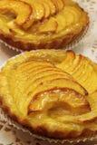 Pâtisserie #07 image libre de droits