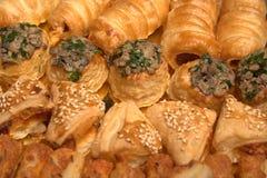 Pâtisserie # photographie stock
