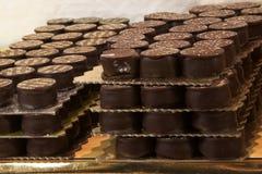 Pâtisserie #26 images libres de droits