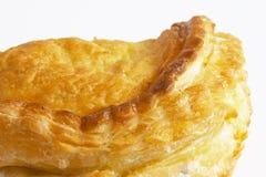 Pâtisserie Photo stock