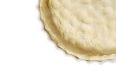 Pâtisserie au goût âpre Images libres de droits