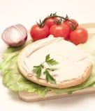 Pâtisserie délicieuse Image stock