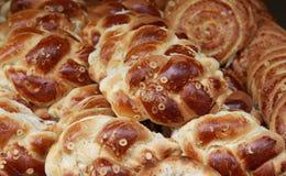 Pâtisserie turque Photographie stock