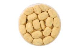 Pâtisseries images stock