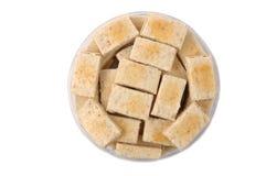 Pâtisseries images libres de droits
