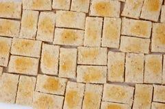Pâtisseries photos libres de droits