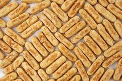 Pâtisseries photo libre de droits