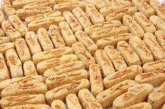 Pâtisseries image stock