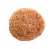 Pão árabe da ramadã Fotografia de Stock
