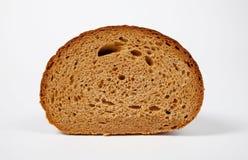 Pão Imagens de Stock Royalty Free