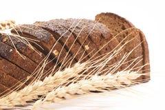 Pão Foto de Stock
