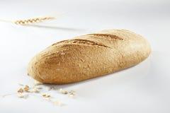 Pão Fotografia de Stock