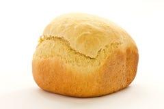 Pão caseiro Imagens de Stock Royalty Free