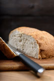 Pão da grão Imagem de Stock
