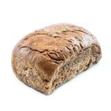 Pão da manteiga Fotos de Stock