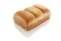 Pão da manteiga Foto de Stock Royalty Free