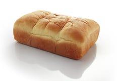 Pão da manteiga Imagem de Stock Royalty Free