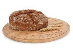 Pão da soda Imagens de Stock Royalty Free