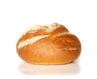 Pão de cebola Imagens de Stock