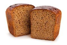 pão de mistura ázimo Fotografia de Stock Royalty Free