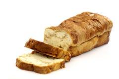 Pão do açúcar Imagem de Stock Royalty Free