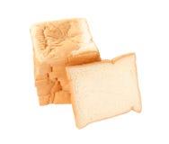 Pão do arroz Imagens de Stock Royalty Free