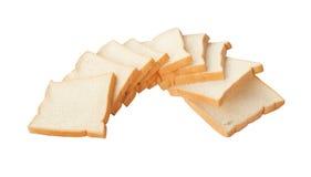 Pão do arroz Foto de Stock Royalty Free