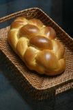 Pão do artesão imagens de stock
