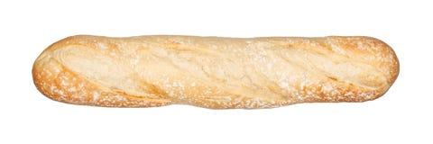 Pão do Baguette Fotografia de Stock Royalty Free