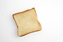 Pão do brinde imagem de stock royalty free