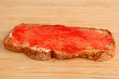Pão do doce Imagens de Stock