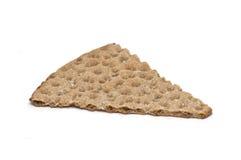 Pão estaladiço sueco Imagens de Stock